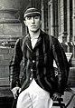 Hugh Bromley-Davenport c1895.jpg