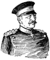 Hugo von obernitz.png