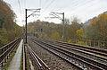 Hulsonniaux Line 166 R02.jpg
