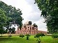 Humayun's Tomb - Delhi - 007.jpg