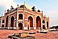 Humayun's Tomb AG080.jpg