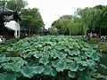 Humble Administrator's Garden, Suzhou, China (2016-08-20) - 10.jpg