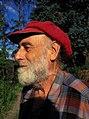 Hundertwasser nz 1998 hg (cropped).jpg
