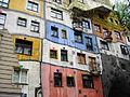 Hundertwasserhaus 2008.JPG