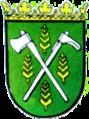 Hunoldstal Wappen.png