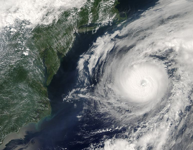 File:Hurricane alex2 2004.jpg