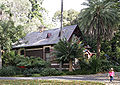 Hut at melb botanical gardens.jpg