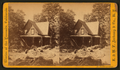 Hutching's Cottage, by E. & H.T. Anthony (Firm) 2.png