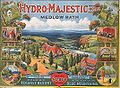 Hydro-Majestic hotel Medlow Bath hunt.jpg