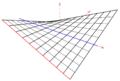 Hyp-parabol-conoid.png