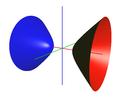 Hyperboloid dvojdilny rotacni.png