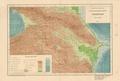 Hypsometric map of the Caucasus.pdf