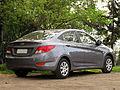 Hyundai Accent GL 1.4 2014 (15482248422).jpg