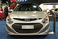 Hyundai Sonata Hybrid WAS 2012 0681.JPG