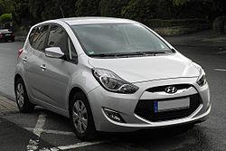 Hyundai ix20 – Wikipedia