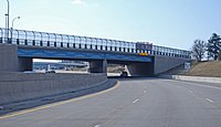 I94 US12 bridgeA.jpg