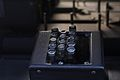 IBM Automatic Sequence Controlled Calculator Detail1.jpg
