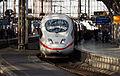 ICE 3 Köln Hauptbahnhof 2015-12-26-01.JPG