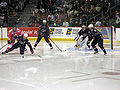 IIHF WomWCup USA vs CAN 2.jpg