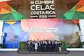 III Cumbre de la CELAC, Costa Rica 2015 - 31.JPG
