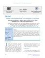 IJPA-13-661.pdf