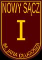ILO NS.png
