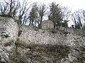 IL FORTE DI OSOPPO - panoramio - iw3rua (9).jpg