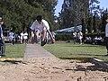 IMPA Deportes.JPG