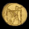 INC-2013-r Статер Бактрия Диодот I (реверс).png