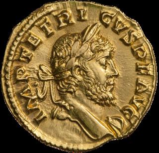 Gallic emperor