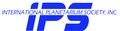 IPS Logo.tif