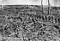IR15 - Somme 1918.jpg