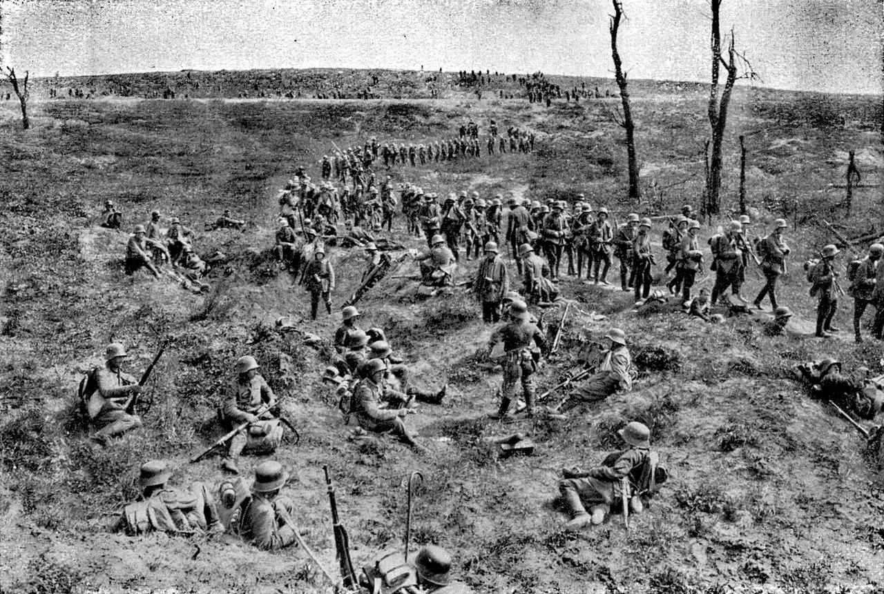 1280px-IR15_-_Somme_1918.jpg