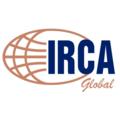 IRCA GLOBAL BRASIL.png
