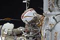 ISS-36 EVA-1 o Alexander Misurkin and Fyodor Yurchikhin.jpg