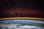 ISS-42 Starry Night (2).jpg