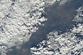 ISS038-E-46755 - View of India.jpg