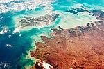 ISS052-E-53588 lrg (Northern Territory).jpg