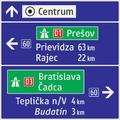IS 17b - Smerová tabuľa združená (rôzne ciele).png