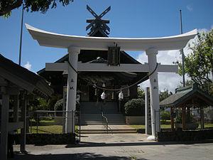 IZUMO TAISHA-KYO MISSION 01.jpg