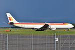 Iberia, EC-JLE, Airbus A340-642 (21056525219).jpg