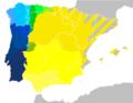 Iberorromance occidental.PNG
