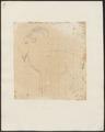 Ibex sibiricus - 1700-1880 - Print - Iconographia Zoologica - Special Collections University of Amsterdam - UBA01 IZ21300169.tif