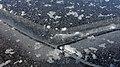 Ice rift 3.jpg