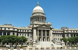 Idaho State Capitol.jpg