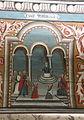 Idala kyrka takmålning 19.JPG