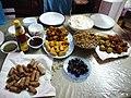Iftar at home (6104066968).jpg