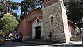 IglesiaImaculada2.JPG