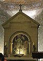 Iglesia Evangélica de habla alemana (Madrid, 1909) 19.jpg