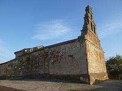 Iglesia de Forfoleda.jpg
